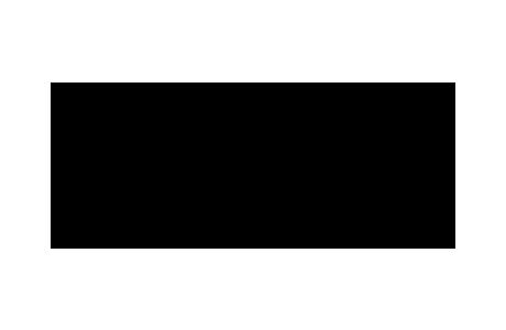 共感ECブランディング塾 ロゴデザイン